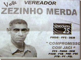zezinho-merda-440x398