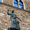 wlochy_2011_florencja_80.jpg