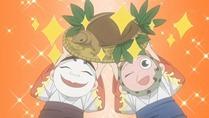 [Anime-Koi]_Kami-sama_Hajimemashita_-_06_[4E5E5DB6].mkv_snapshot_12.45_[2012.11.08_20.39.49]