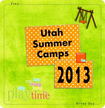 Utah Summer Camps-001