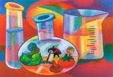 fenomenos fisicos quimicos ejemplos