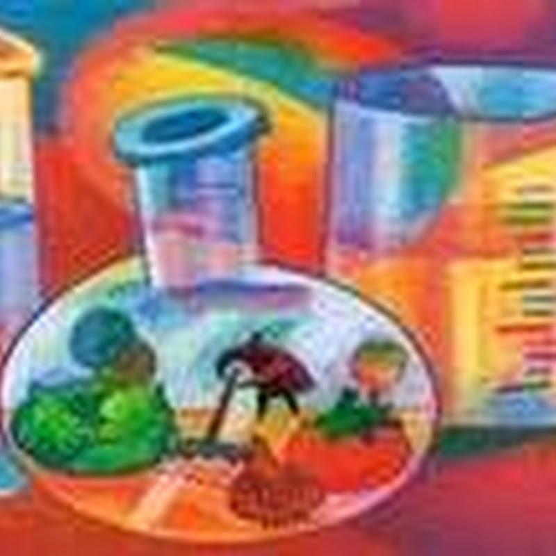 ejemplos de fenomenos fisicos y quimicos  Quimica  Quimica