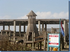 6565 Texas, South Padre Island - Andy Bowie Park Beach Access #2