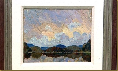 hi-bc-120412-tom-thomson-painting-8col
