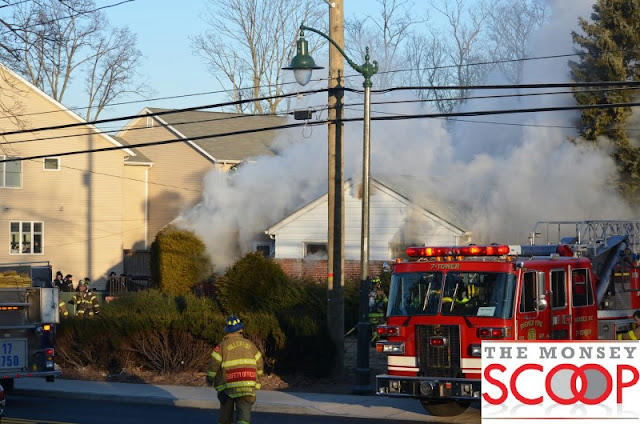 Structure Fire At 178 Maple Ave - DSC_0630.JPG