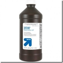 hydrogen-peroxide-coupon
