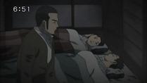 [GotWoot]_Showa_Monogatari_-_05_[D4D4AFCF].mkv_snapshot_19.23_[2012.04.06_20.24.32]