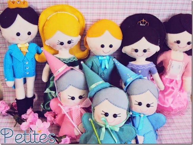 princesa sofia_02