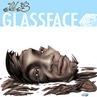 Lil B_Glassface