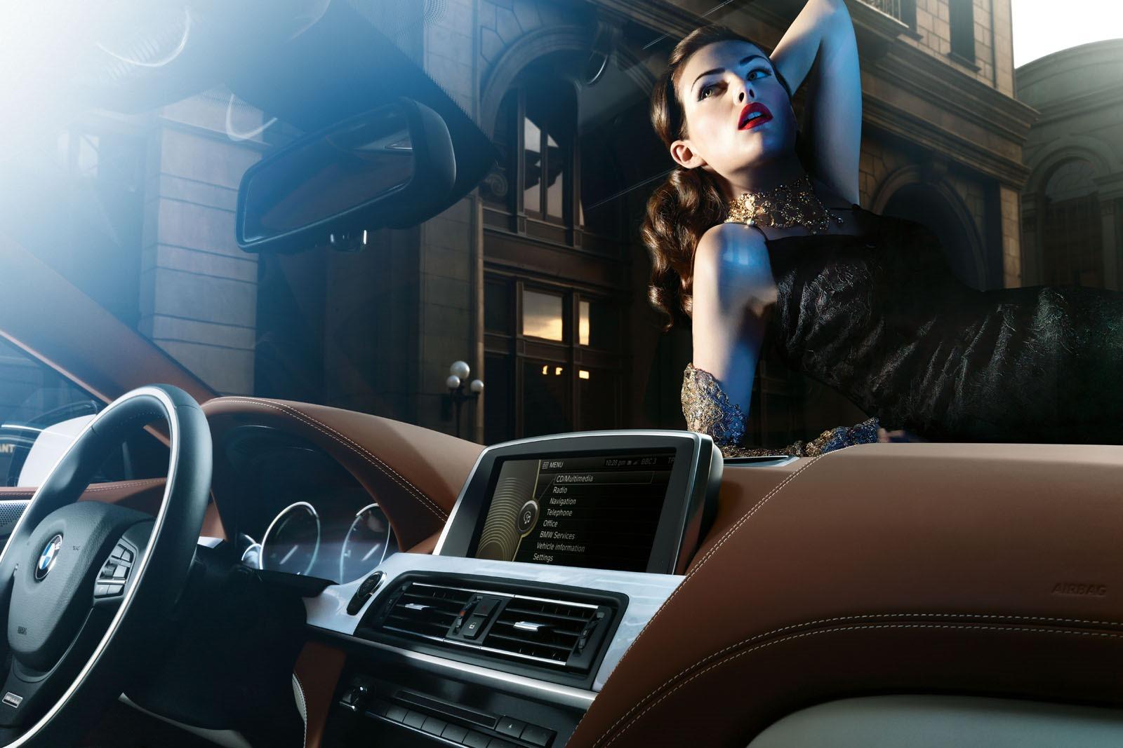 BMW-6-Series-Gran-Coupe-Burlesque-St%25255B18%25255D.jpg