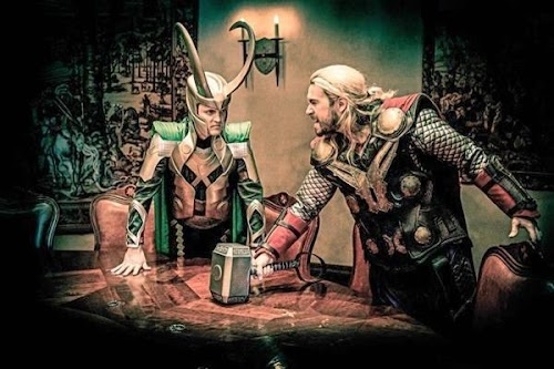 Thor-Cosplay-Group-6.jpg