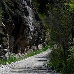 kavkaz-2010-3kc-181.jpg