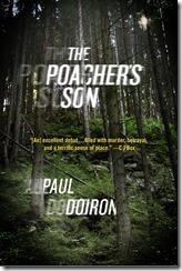 poachers-son1