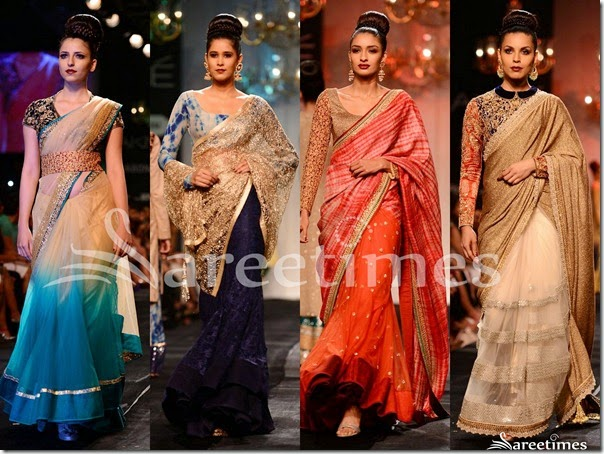Vikram_Phadnis_Collection(2)