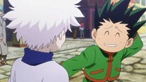 [HorribleSubs] Hunter X Hunter - 61 [720p].mkv_snapshot_19.03_[2013.01.06_22.51.32]