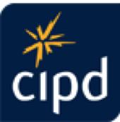 cipd-logo.png