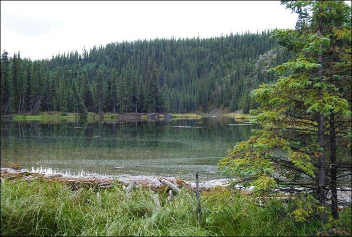 2013_08_Alaska 953
