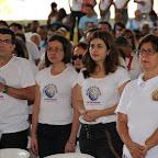 Jornada dos Movimentos 2011