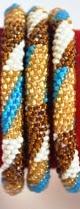 rollover bracelet series