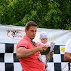 Кубок Поволжья по аквабайку 2012. 2 этап, 23 июня, Углич. фото Юля Березина - 222.jpg
