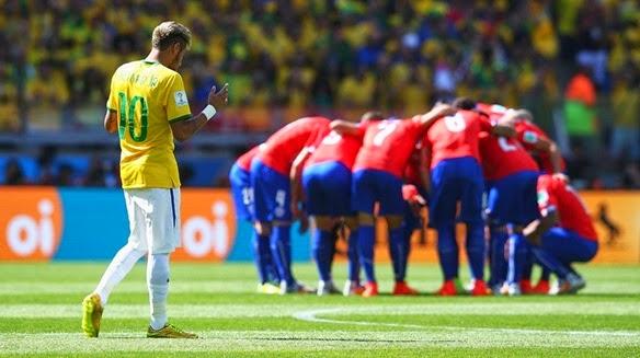 Brésil_Chili_28062014