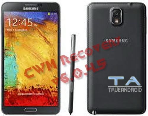 galaxy-note-3-recovery