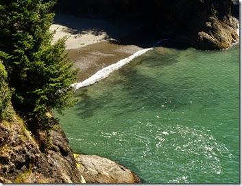 12 - Oregon051