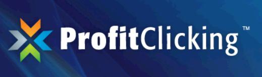 Apa itu Profitclicking.com?