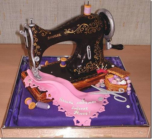 bolos diferentes-16
