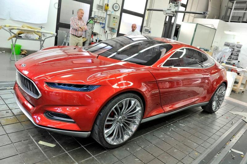 Ecco alcuni video con la nuova Ford Evos in azione.-lh5.ggpht.com