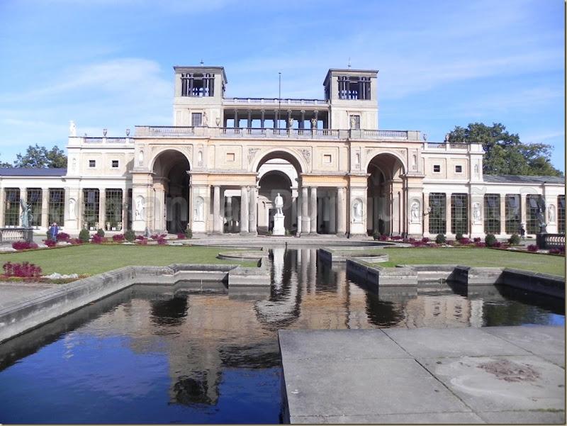 Sanssouci25