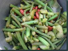 bean salad0702 (1)