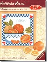naranjas (3)