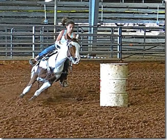 Barrel racing event 2 008  redo
