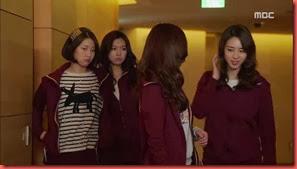 Miss.Korea.E12.mp4_001501885