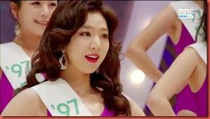 Miss.Korea.E15.mp4_002472336