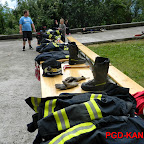 2014-tabor-kambreško-10.JPG