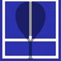 PadelPhone podrá conocer nuevos clubs de pádel donde practicar este deporte