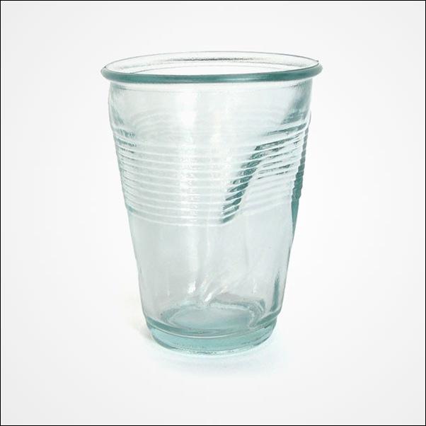 verres de table créatifs et originaux-9