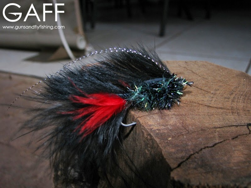 Largemouth-Yellowfish-Fly-Fishing (3).jpg