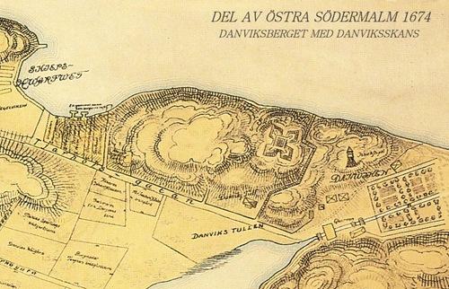 1674,_Södermalm,_A
