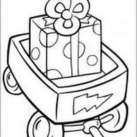 sinos vela de natal (54).jpg