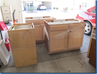 Cupboards 1