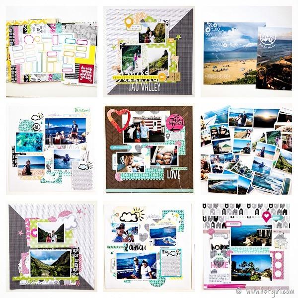 20140529-2014-05-29 16.20.16_blog