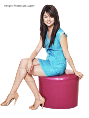 selena_gomez_png_02_by_everythingcolors-d41qit5