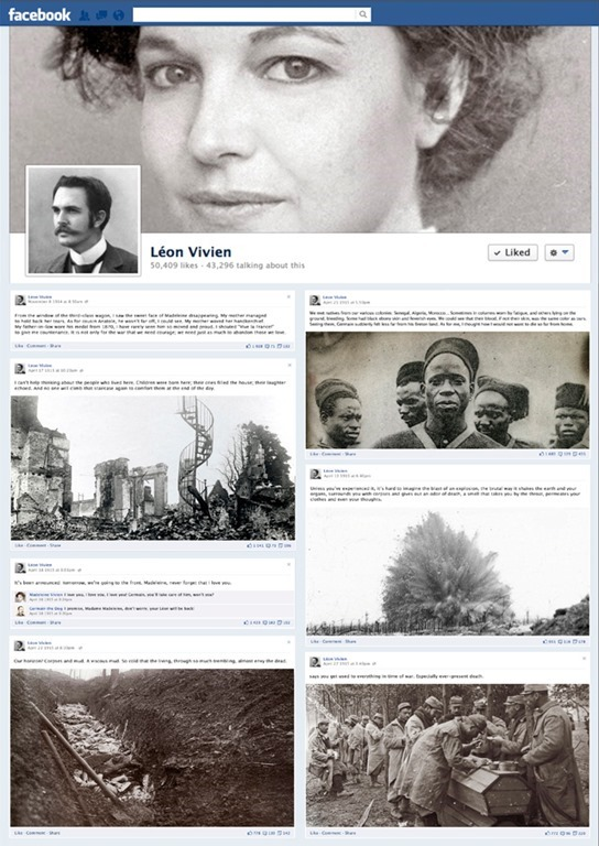 facebook1914