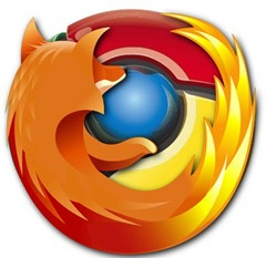 Firefox-copies-Chrome11