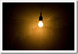 light-bulb-300-wide