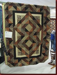 St. Mary's Quilt Show 2012 030 - Copy