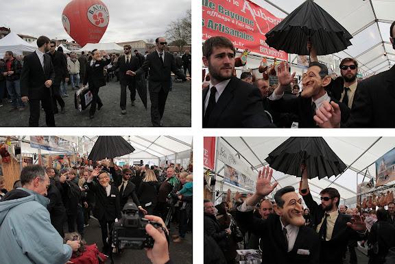 Montage Sarkozy le retour.jpg